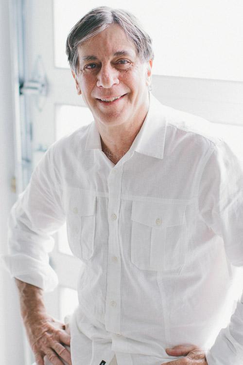Gene Furchgott